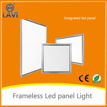 new year 2016 high quality products suspended 2x4 led ceiling panel lighting design