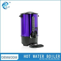 8L-35L Office Electric Sparkling Water Dispenser