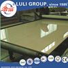 good quality high gloss uv mdf board for furniture/ high gloss uv mdf board
