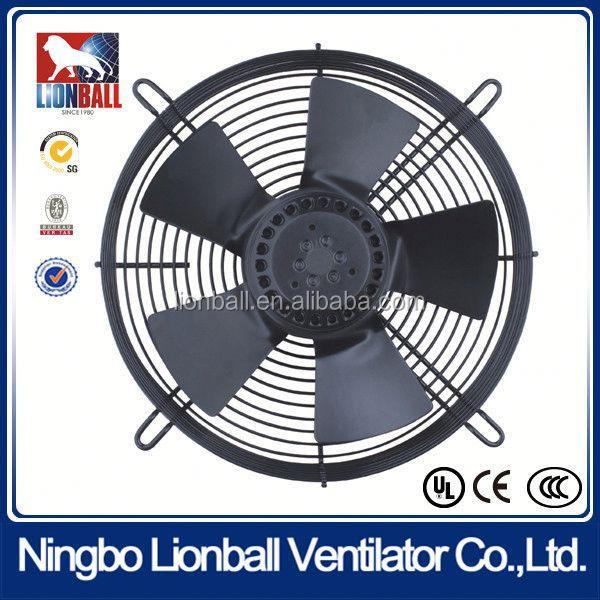 Rotor externe moteur / longues externe roto