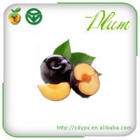 Fresh Plum Price of Chinese Plums