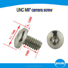 "1/4"" to 3/8"" screw convert screw adapter phone accessory ballhead dslr slr"