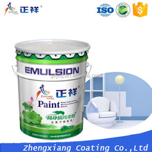 N805 low VOC environmental china factory wall paint remover