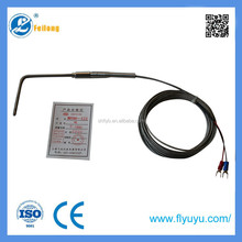 Feilong high accuracy temperature sensors modbus