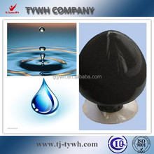 coal based powdered activated carbon price for water treatment AM 023
