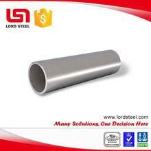 High Nickel alloy hastelloy C276 tube / pipe price