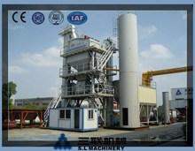 bitumen mixing plant price\ bitumen manufacturing plant