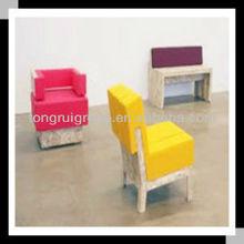 hot design osb furniture/kids chairs