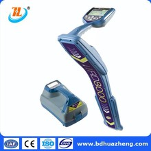 RD8000 underground metal pipe line and cable detector