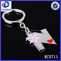 Alibaba promotion item bulk bottle opener key holder