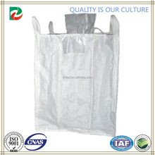 big cement bag manufacture