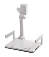 Digital document camera for meeting,classroom,presentation