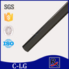 C-LG# Hot transfer foil for fabric, textile, PU, leather, shoes, handbag, T-shirt hot printing foil