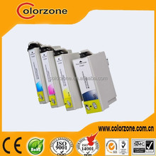 Compatible For printer empty refillable ink cartridge T1431 T1432 T1433 T1434 used for Epson 900WD/940FW/960FWD/82WD