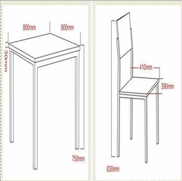 Keukentafel En Stoelen Tweedehands: Eettafel en stoelen apart ...