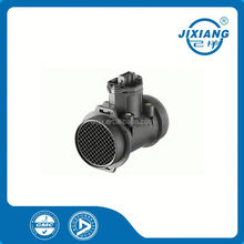 Mass air flow meter/MAFsensor air flow meter for hyundai ki/MAF Sensor 0K9A213210/0280217116