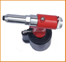 2015 newly type Hydraulic Rivet Installation ToolBy Chinese standard