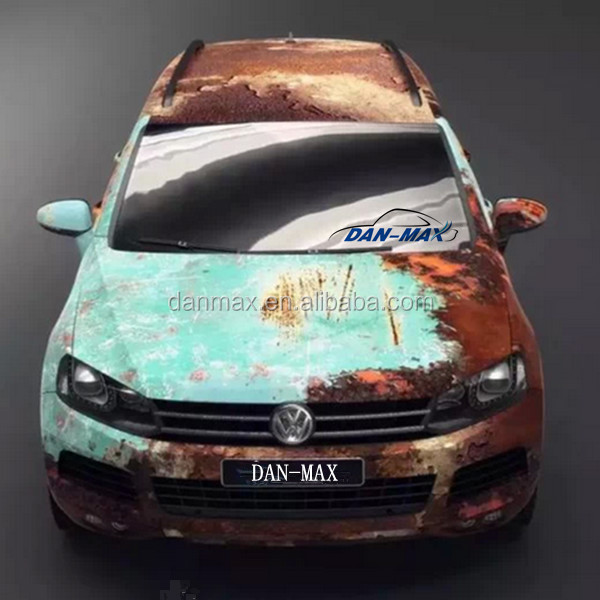 Car Wraps Cost >> Newest Anti-theft Scraped Pattern Sticker Bomb Car Wrap Designs - Buy Sticker Bomb Car Wrap ...