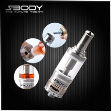 2015 new rebuildable atomizer Astral tank high quality ecig wholesale accept paypal