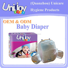 2015 China Wholesale Sleepy Baby Diaper , Disposable Baby Diapers in Bales, Baby Nappy Diaper, Baby Diapers Disposable Diapers