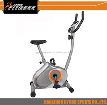 GB506B Well Sale High Quality Chinese Exercise Bike Stands