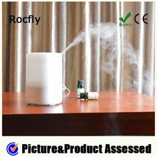 scent air ultrasonic aroma diffuser scent fragrance machine