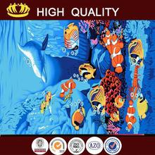 2015 china wholesale High Quality beach towel bag 2 in 1