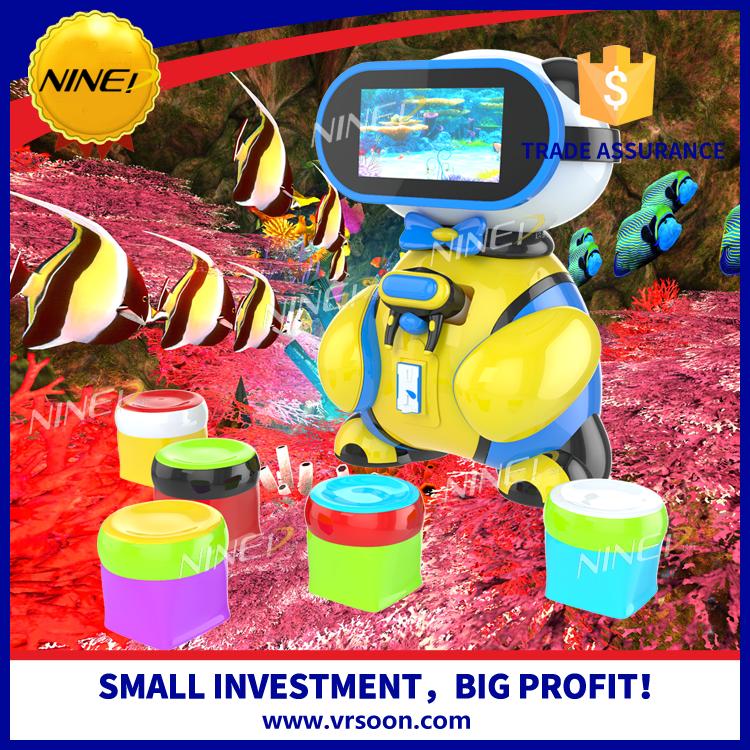Оборудование для детей, игровые автоматы игровые аппараты победа лохотрон