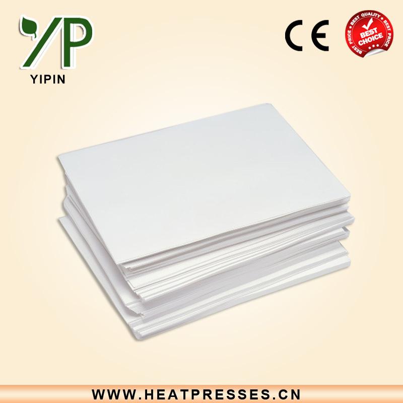 Buy college paper online heat transfers