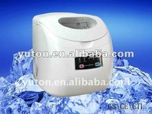 china ice maker ice cube maker machine bullet ice maker