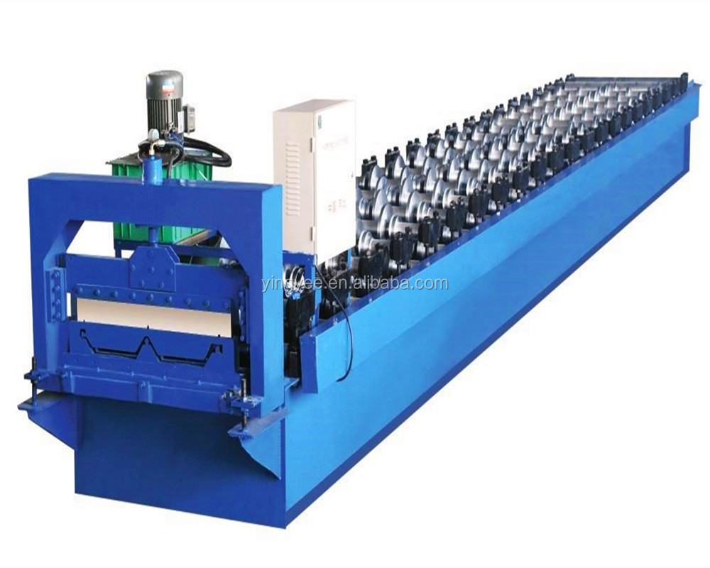 standing seam metal roof machine for sale