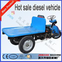 diesel mini motorcycle/advanced diesel mini motorcycle/new 2015 diesel mini motorcycle