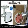casting iron auger used knife grinders machine professional for tomatoes