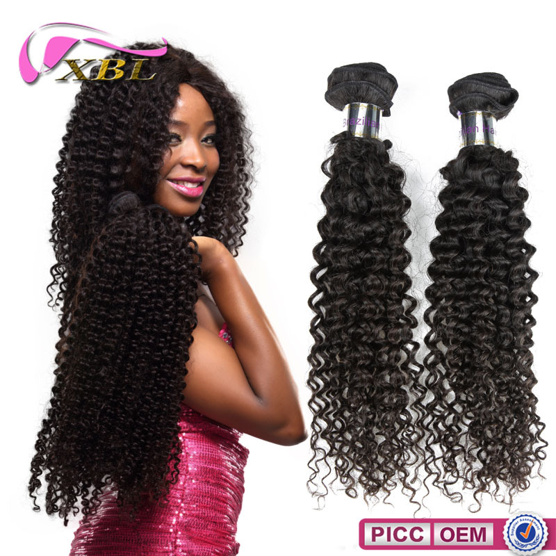 Remy Human Hair Weave Prices Hair Extensions Richardson