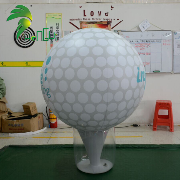 inflatable golf  (2)