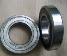 best selling overall bearing sizes chart of flanged bearing 6315 stainless bearing