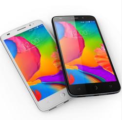 Wholesale Umi eMax Mini 4G LTE Smartphone 5.0inch FHD 2GB 16GB Qual comm 615 Octa Core 1.5GHz 13.0MP Mobile Phone