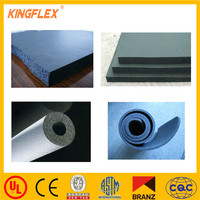 aluminum foil air bubble insulation,air bubble sheet,flexible thermal insulation sheets