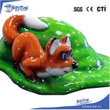 Factory direct sales high quality children play toy entertainment