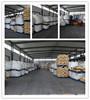 Best price of polyacrylamide/anionic polyacrylamide flocculant