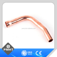 MAIN PRODUCT refrigeration copper tube fitting