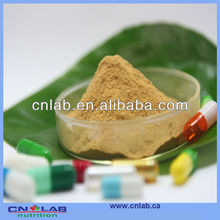 Natural supplement best brand for green coffee bean extract good supplier from China