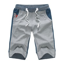 Wholesale Shorts for Men , Vale Tudo Shorts , Blank Mma Shorts