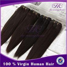 2015 new design 2014 peruvian hair from peru shenzhen