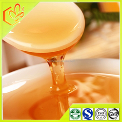 100% pure natural no additives and rich nutrition for jujube honey