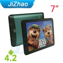 Plastic housing tablet PC Plastic shell tablet PC Free sample for 5-star customer