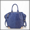Newest Elegant Ladies Favorite Korean Style Woman Fashion Handbag