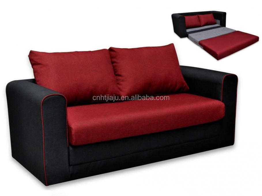Wooden Love Seat Sofa Design ~ Latest sofa design living room bed classic