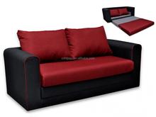 2014 latest sofa design living room sofa bed , classic simple design wooden frame feet love seat sofa ,ikea living room sofa