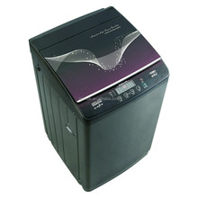 9kg fully automatic automatic car wash machine